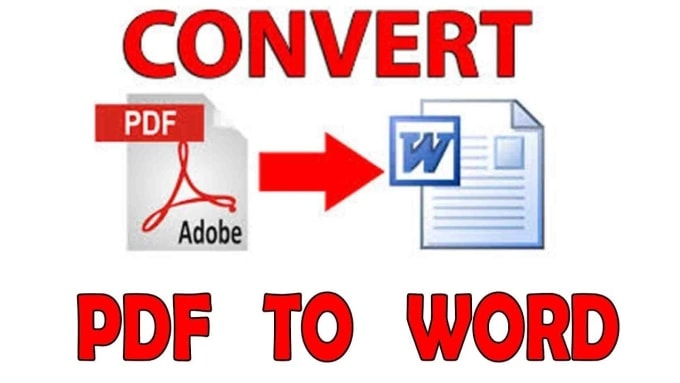 MS Word Destroys Formatting Convert Them to PDF