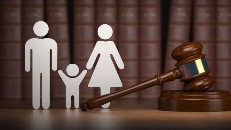 Custody Battle Tips for Both Mothers and Fathers