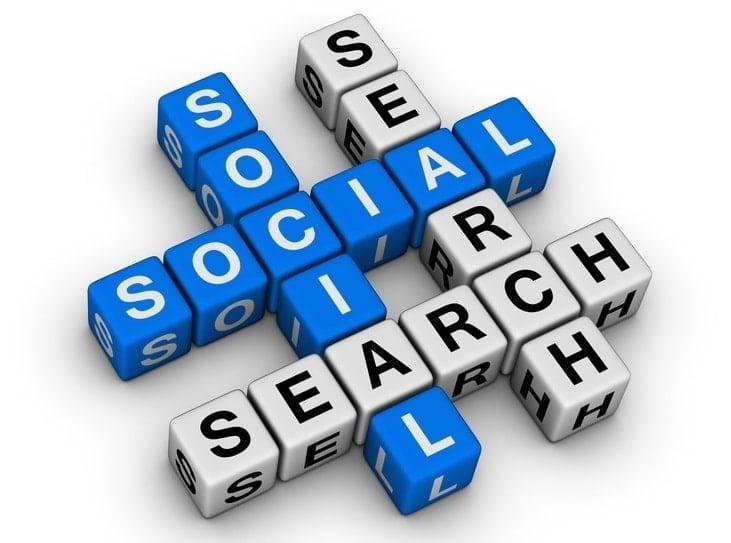 zobuz.com - Tom William - Impact Of Social Media Promotion On SEO - ZOBUZ