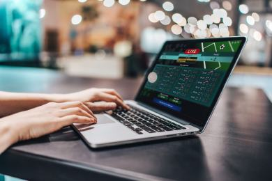 Online Casinos - Are They A More Productive Alternative?