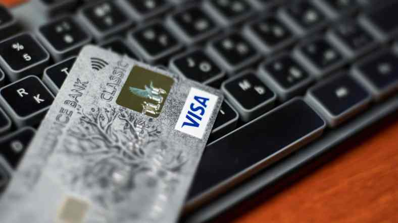 Prevent Chargebacks Online