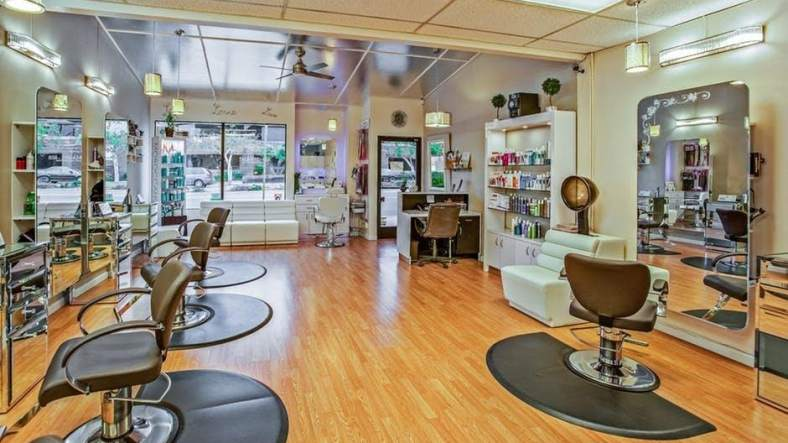 What to Expect On Your First Visit to a Beauty Salon