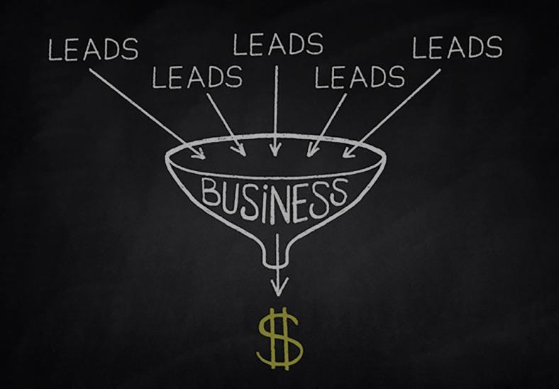 Sales Funnels Vs Online Course Platforms 1