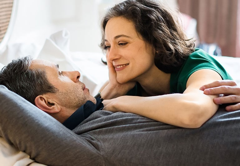 5 Common Questions Asked About Libido 3