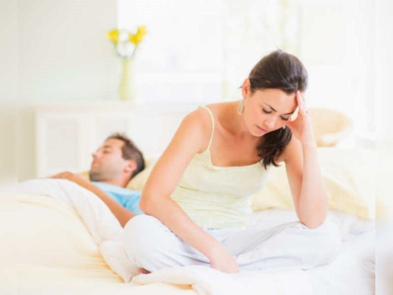 5 Common Questions Asked About Libido 4