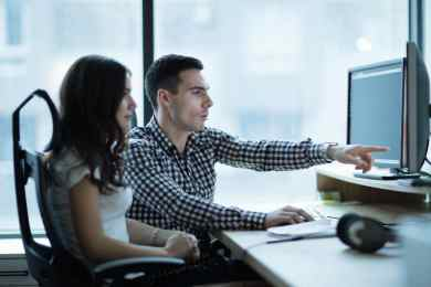 Does Your Business Need Onsite IT Support?