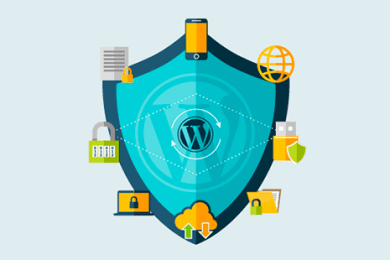 How to Secure an Existing WordPress in Six Easy Steps