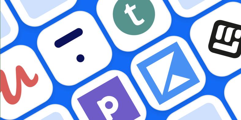 Sales Funnels Vs Online Course Platforms 2