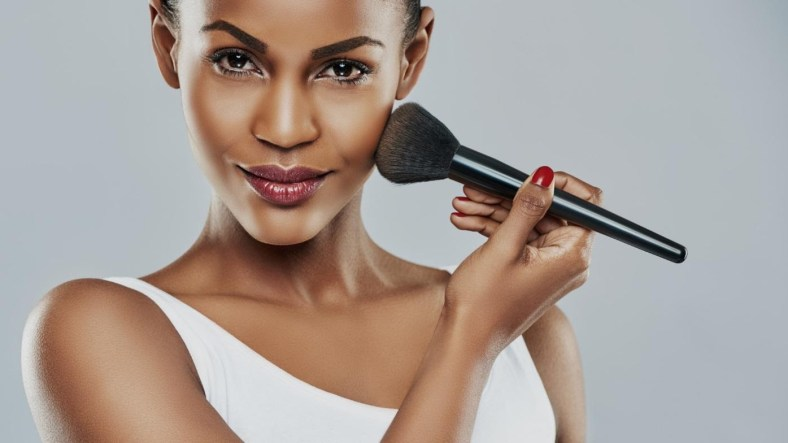 The Top 5 Benefits of Natural Cosmetic Products