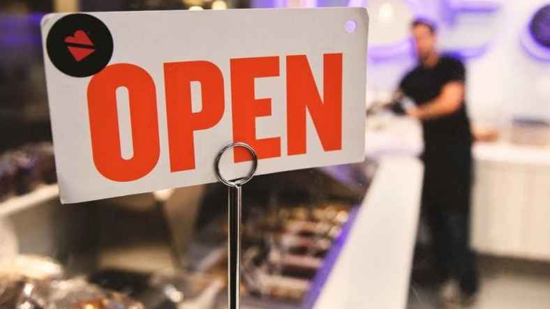 Tips on How to Safely Reopen Your Business