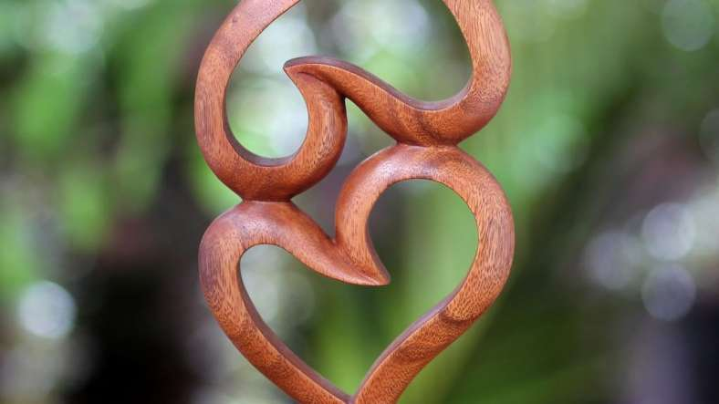 What To Think About When Finding Wood Gifts