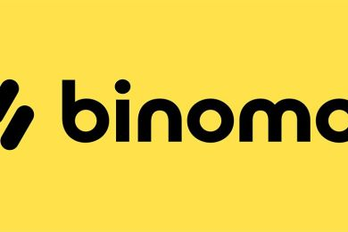Binomo Platform in Pakistan