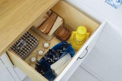 11 Creative Marie Kondo Tips for Storage Enthusiasts