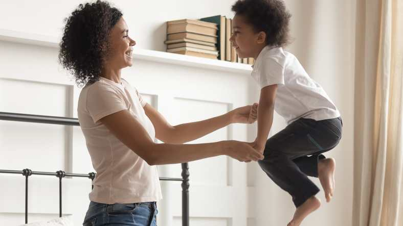 6 Practical Tips to Develop the Organizational Skills of Your Child
