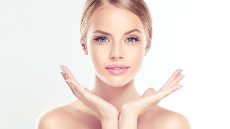 Is Plastic Surgery Safe