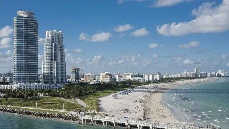 The Top 10 Miami Attractions You Must See