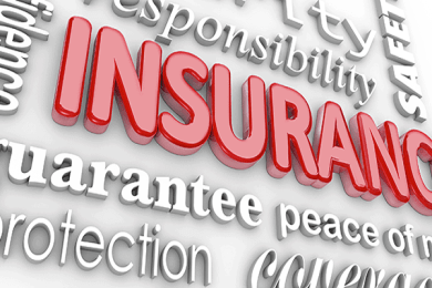 Top Insurance Tips for Students
