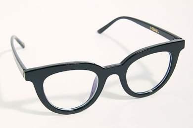 Trends in Eyewear