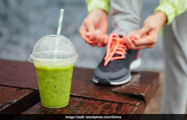 11 Ways to Lose Weight Without Diet or Exercise