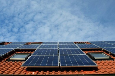 A List of the Most Important Questions You Should Ask Your Chosen Solar Panel Installer