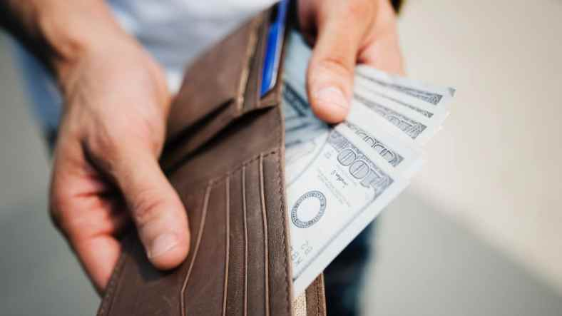 Facts about Cash Loan without Credit Check