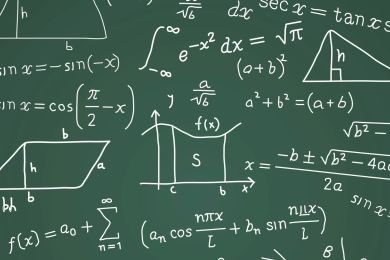 What Are the Facts About a Degree of a Polynomial?