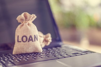 How to Apply for a Loan Online?
