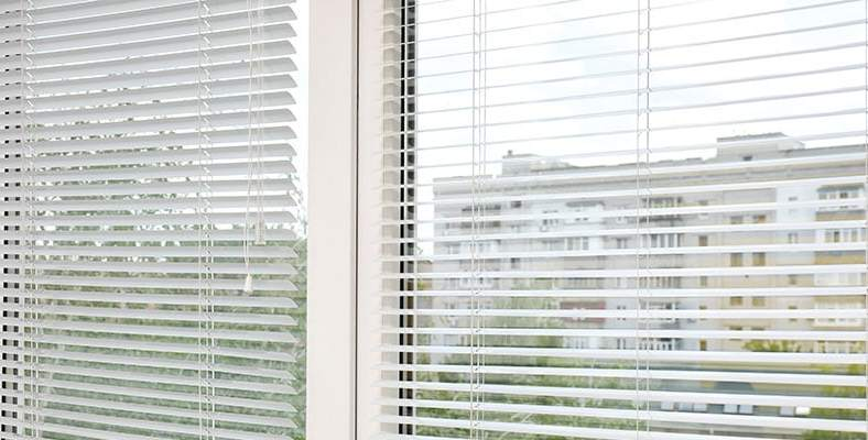 The Advantages of All Interior Blinds at a Glance