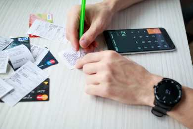 The Top 6 Benefits Why You Should Sign Up For Payday Loans