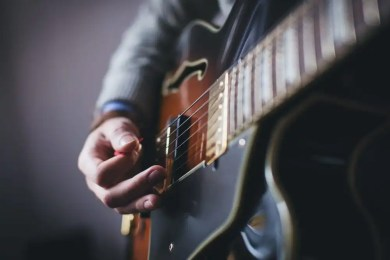 Want To Buy A Guitar? Read This First Before You Do