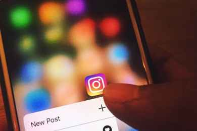 9 Tips to Increase Your Instagram Post Saves