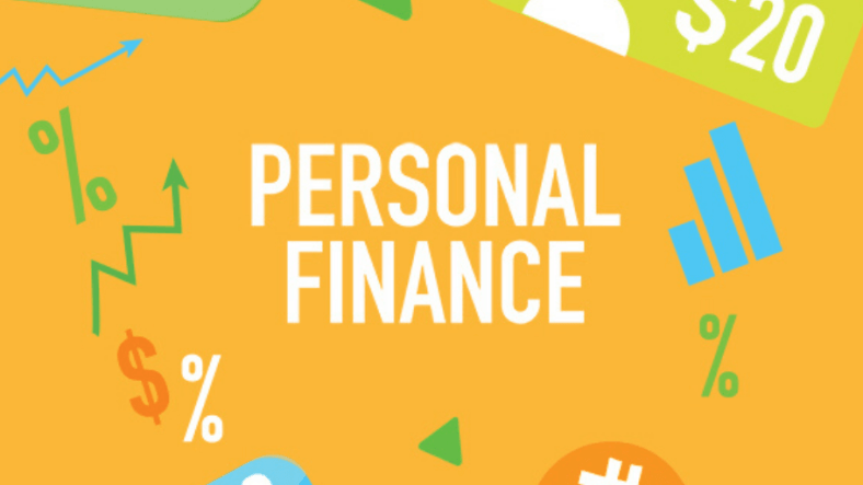 7 Ways to Leverage Technology For Your Personal Finances