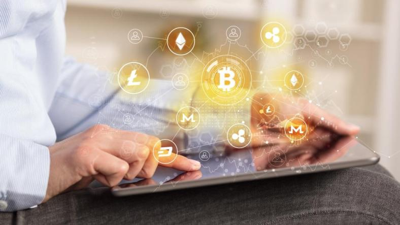 How To Be A Savvy Cryptocurrency Investor