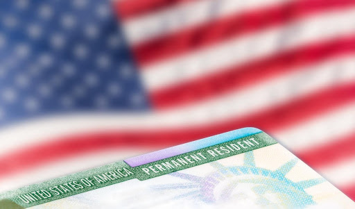 How To Get Citizenship by Naturalization