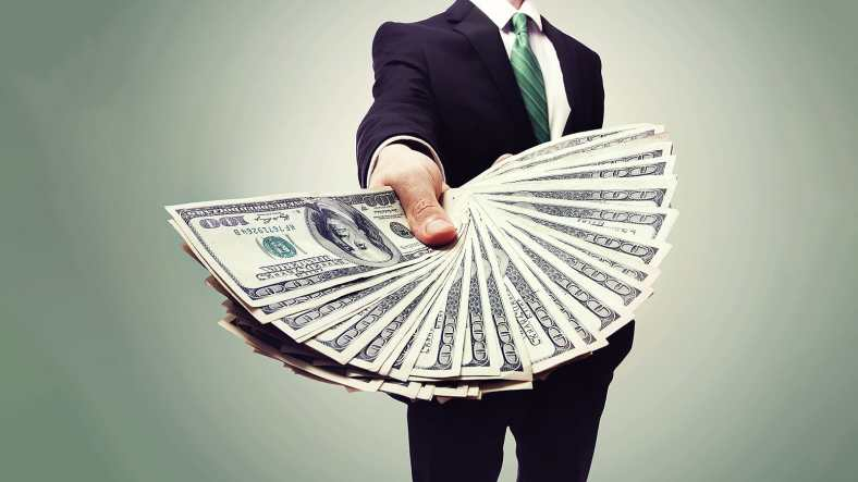 Personal Loan without a Credit Check