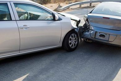 Auto Coverage That Covers Your Auto Damage
