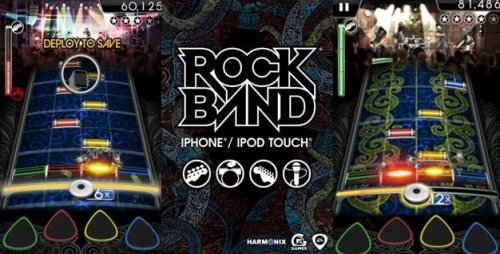 rock-band-iphone
