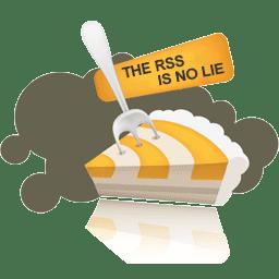Zockwork RSS Feed