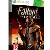 Fallout: New Vegas Xbox packshot