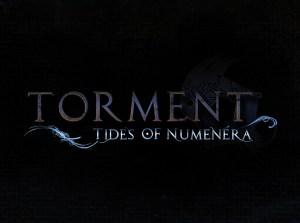 ZwO Torment 2