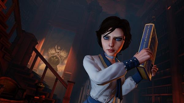 Bioshock_Screenshot_Elisabeth