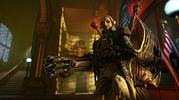 Bioshock_Screenshot_Patriot