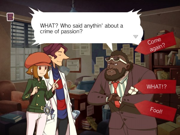 Layton_Mystery_Room_Pity