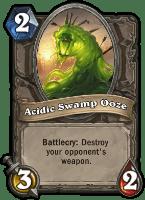 hs_swamp