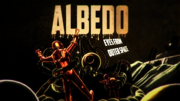 albedo_03