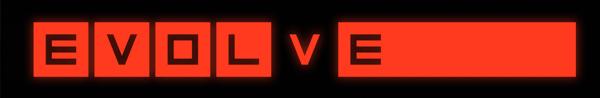 evolve_logo_1