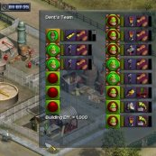 gamescom 2015: Constructor HD Screenshot