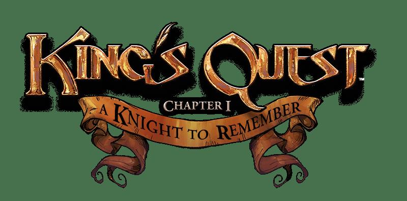 KingsQuest_logo
