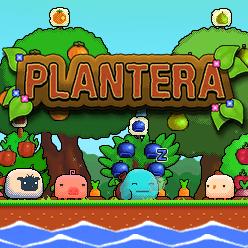 Plantera_3