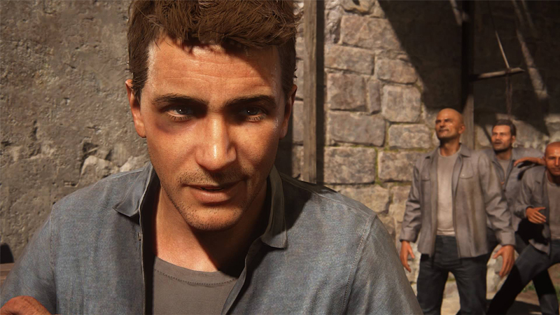 Screenshot_Uncharted